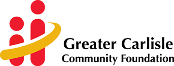 Greater Carlisle Community Foundation