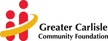 Greater Carlisle Community Foundation